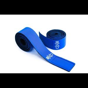 ☀️2 For $30☀️ NEW EXOSLEEVE   Elbow Wraps